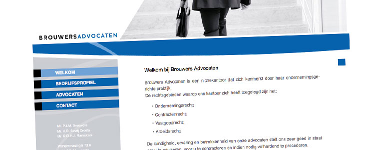 brouwersadvocaten-website1112