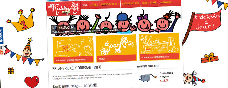 kiddiesart-website0212