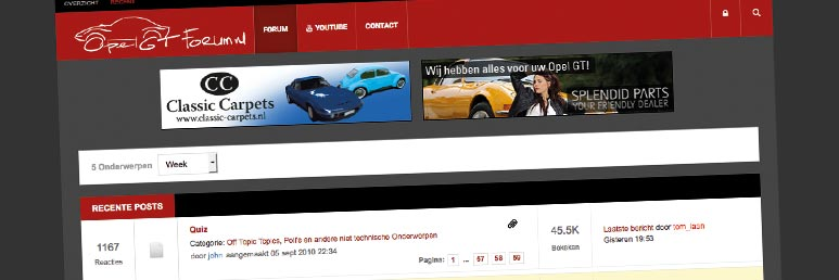 opelgtforum website0615