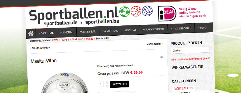 sportballen-website-0613